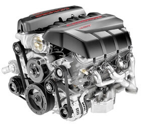 all head services petrol and diesel engine