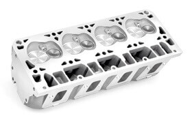 Cylinder Heads | Reconditioned Cylinder Heads | All Head